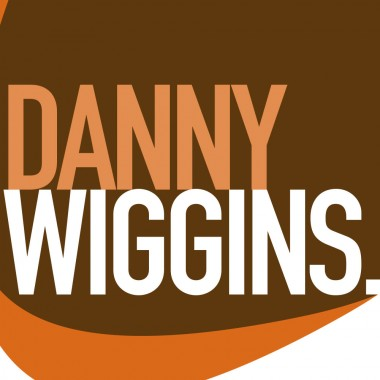 The new dannywiggins.com website is live!
