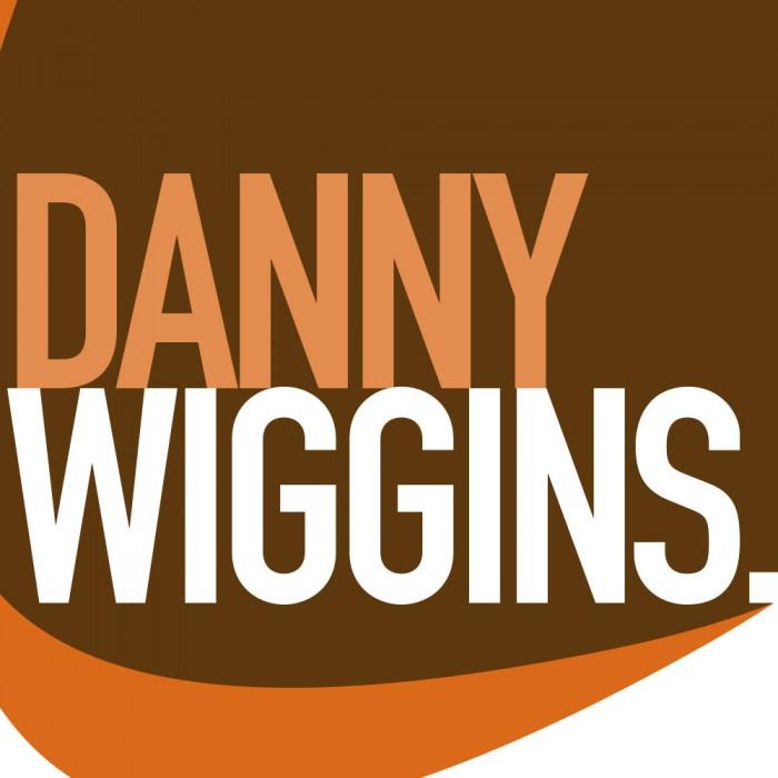 The new dannywiggins.com website is live!
